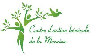 Centre d'action bénévole de la Moraine