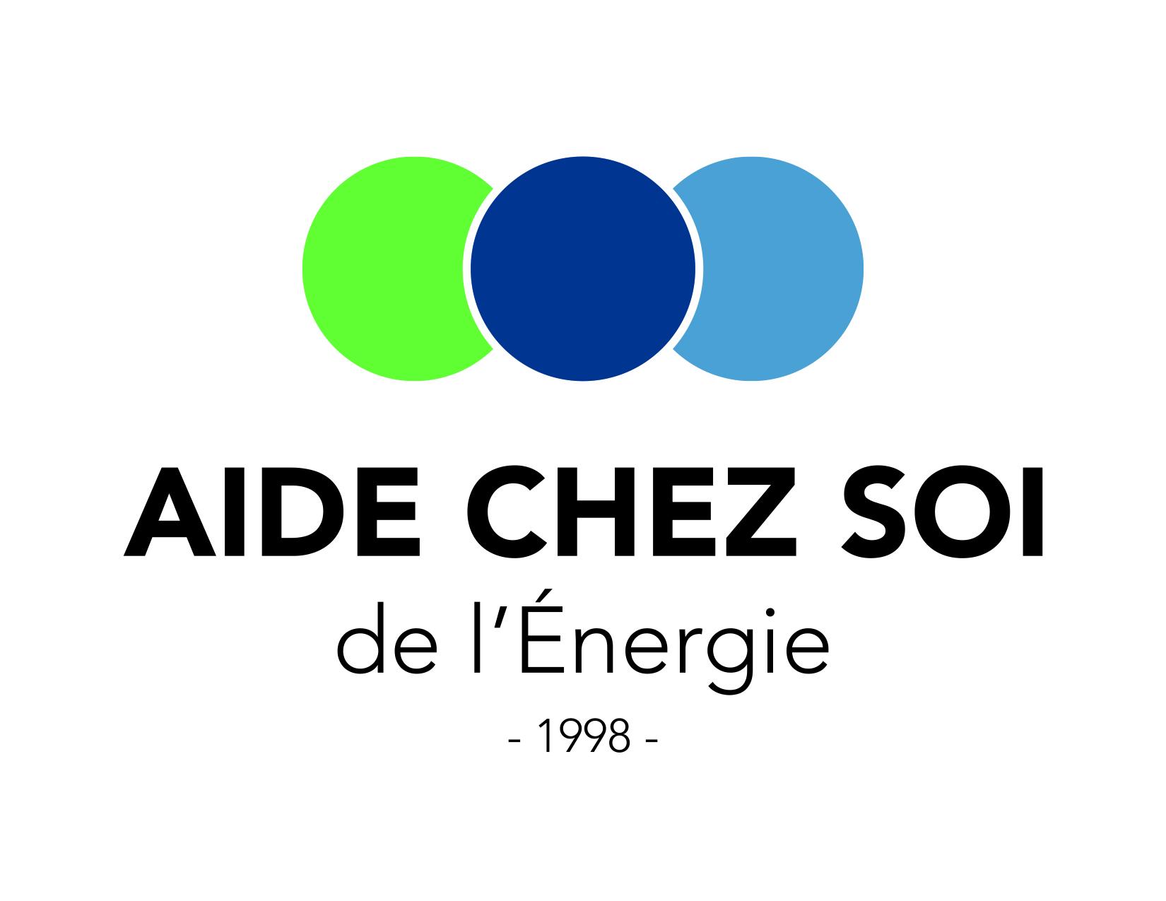 Aide Chez Soi de l'Énergie