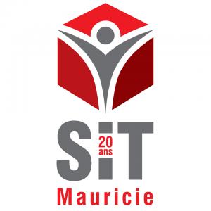 Service d'intégration au travail (SIT)