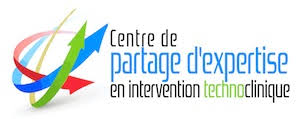 Centre de partage d'expertise en intervention technoclinique (CPEITC)