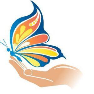 Association des personnes aidantes de la Vallée-de-la-Batiscan