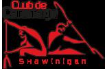 Club de canotage de Shawinigan