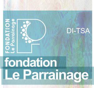 Fondation Le Parrainage
