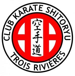 Club de karaté Shito Ryu de Trois-Rivières
