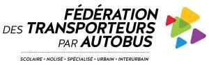 Accès à une carte d'accompagnement pour le transport interurbain en autocar