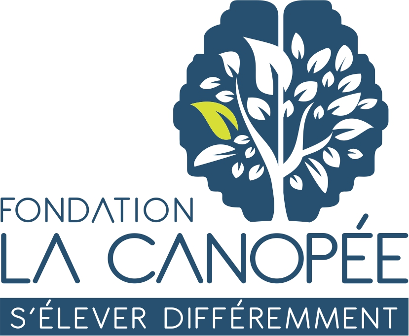 Fondation La Canopée