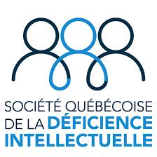 Société québécoise de la déficience intellectuelle (SQDI)