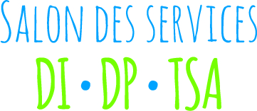 Salon des services DI-DP-TSA