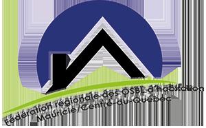 Fédération régionale des OSBL d'habitation de la Mauricie-Centre-du-Québec